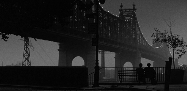 hurricane-sandy-woody-allen-manhattan