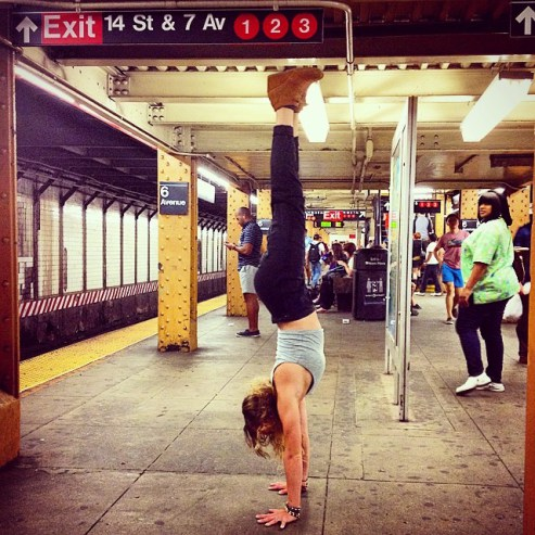 subway-yoga-51