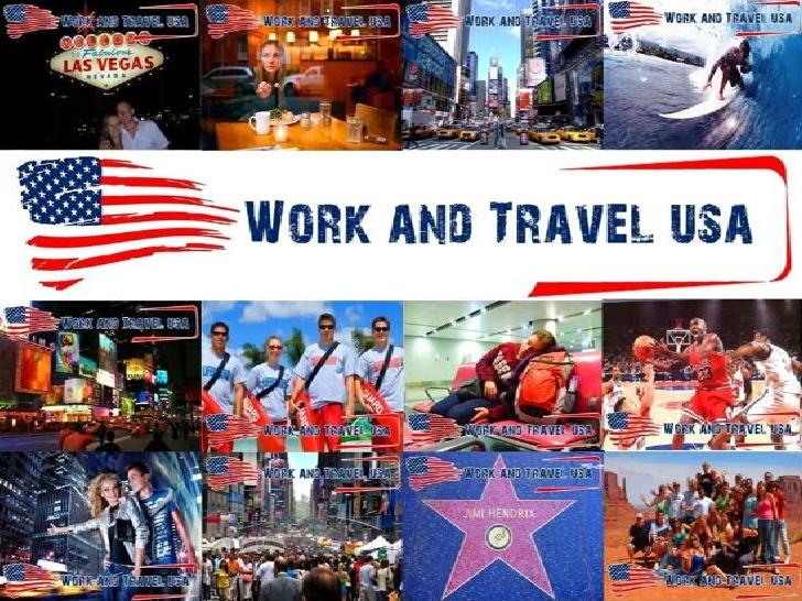 work-and-travel-usa-1-728