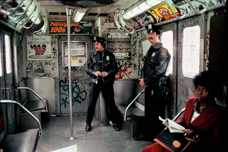 Old-New-York-subways-1