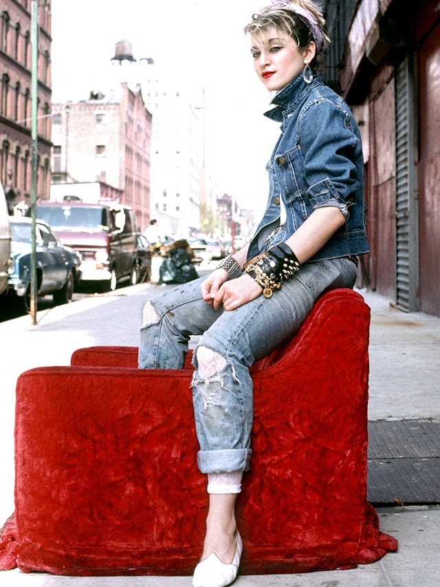 beautiful-photographs-of-madonna-in-new-york-city-1982-13