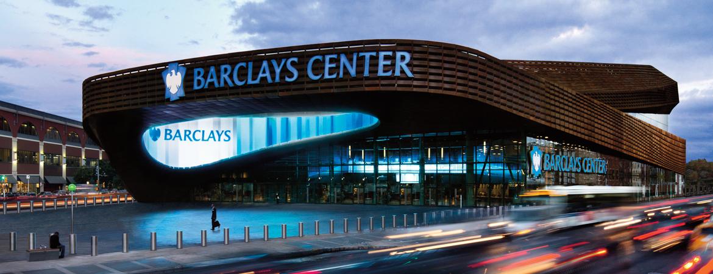 Nowy Jork to miasto hokeja
