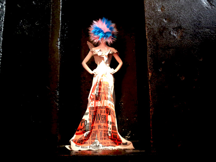 PUNK-Chaos-to-Couture-exhibit-photos-2