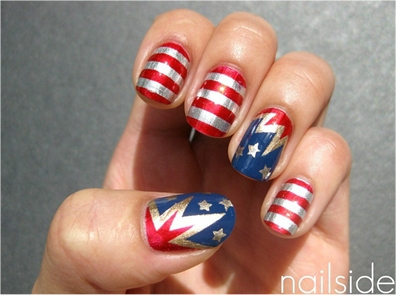 july4thnails_large