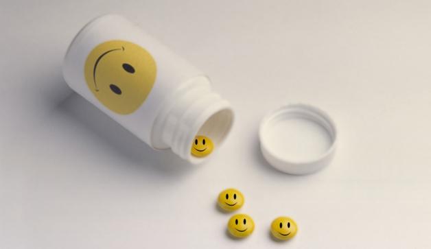 happy vitamin 628x363