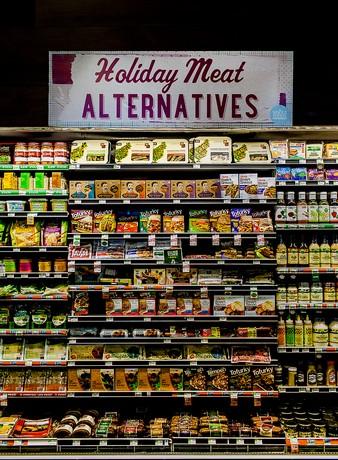 Planeta zwana Nowym Jorkiem: Dieta i Odchudzanie