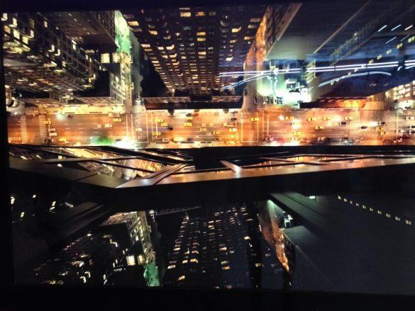 Follow your dreams … czyli Nowy Jork według Joanny Skalskiej