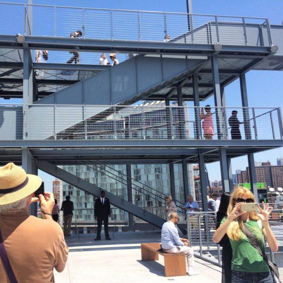 Nowy Jork 10 Dni Intensywnego Zwiedzania