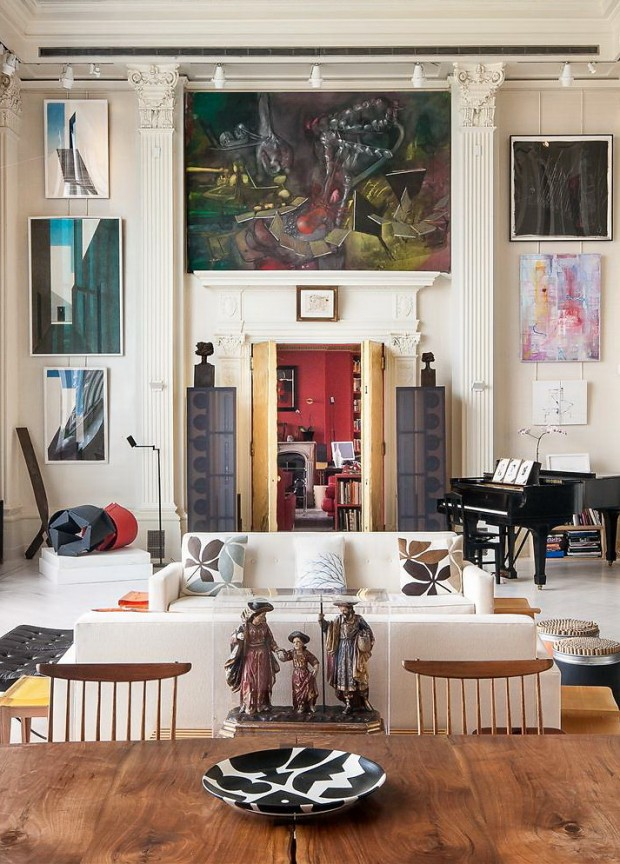 art-collector-s-apartment-6