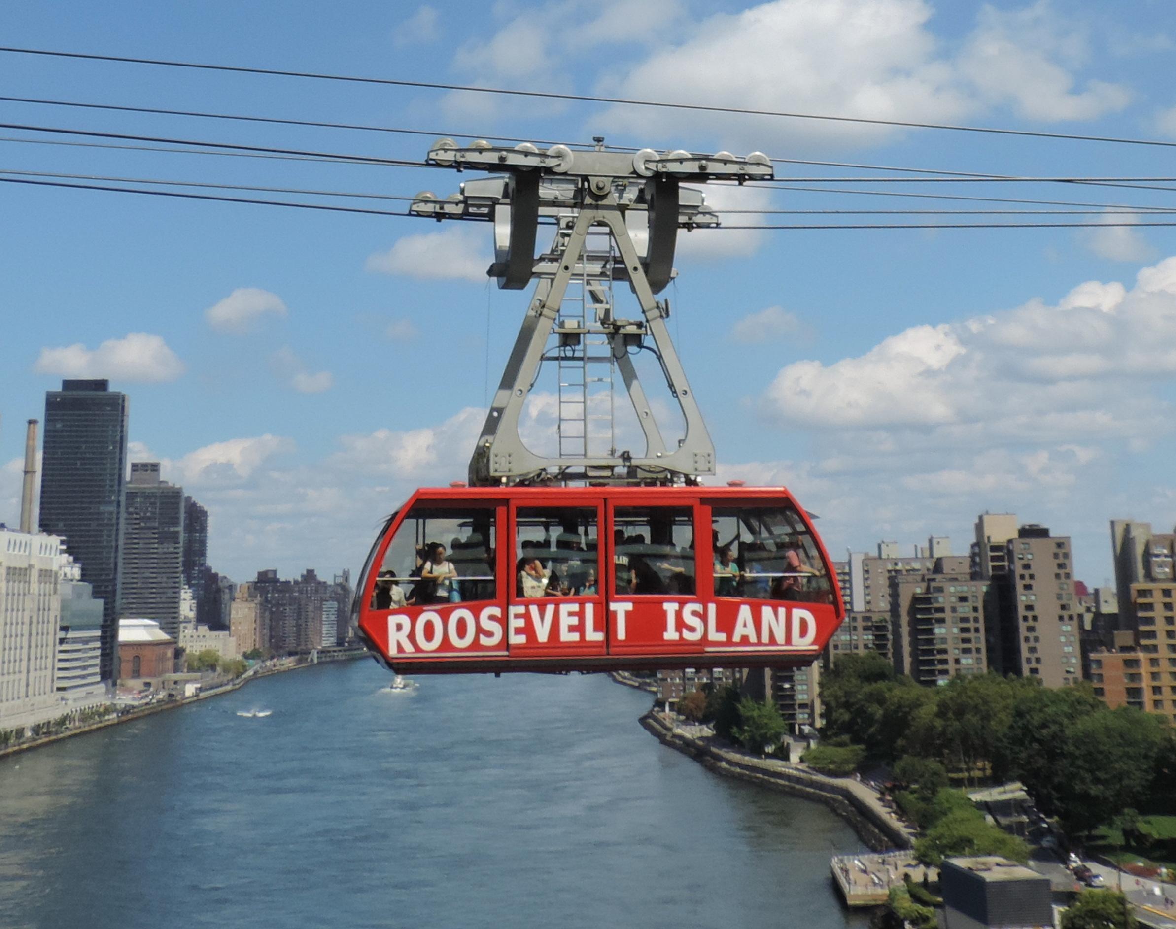 new_roosevelt_tram