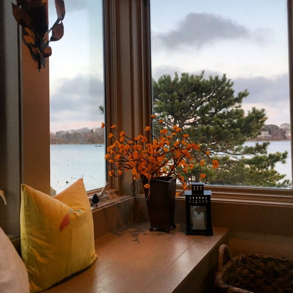 5 rzeczy, na które musisz zwrócić uwagę wynajmując mieszkanie w airbnb